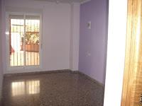 piso en venta calle la purisima almazora dormitorio1