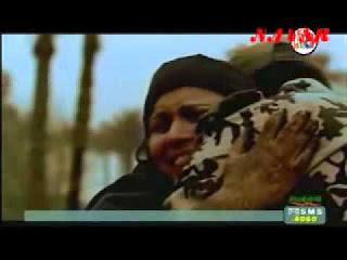 خالد عجاج - الست دي امي