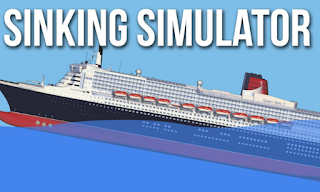 Best Sinking Ship Simulator Game Free Download For Android