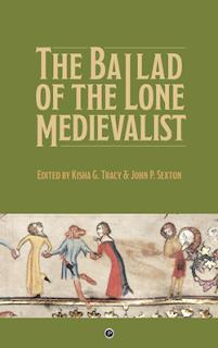 Lone Medievalist