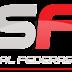 Sanal Federasyon | 09 - 16 Mayıs İndirimi