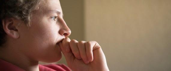 4 Cara Merubah Perilaku Negatif Menjadi Motivasi