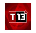 T13 Noticias Guatemala