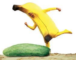 мифы о диетах и еде