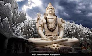 Mahashivratri 2018 Images