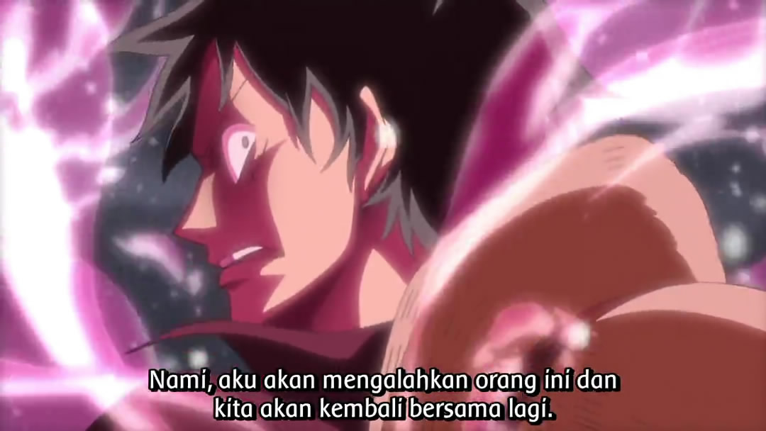 Download one piece strong world mp4