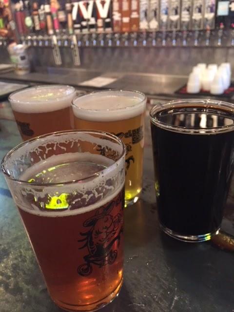 The 10 Best Breweries In Iowa 2018 The Iowa Beer Blog