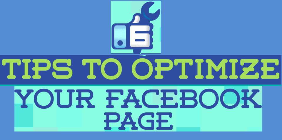 Increase-facebook-page-likes