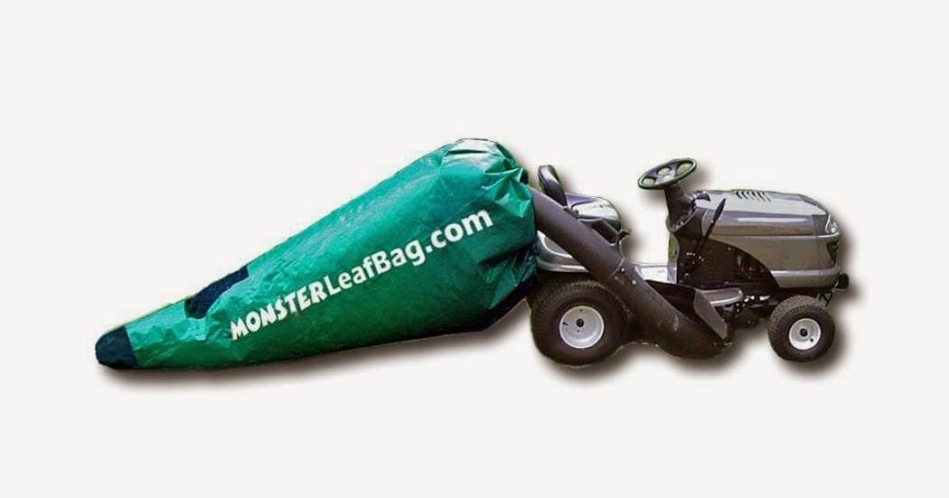 Toro Leaf Blower Vacuum Mulcher