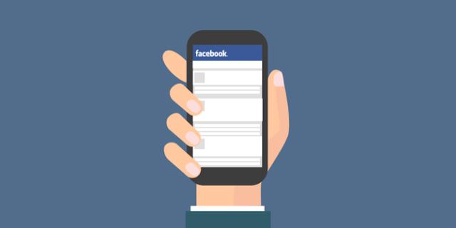 ada berapa banyak pengguna facebook, pengguna facebook, berapa banyak pengguna facebook, berapa banyak pengguna fb