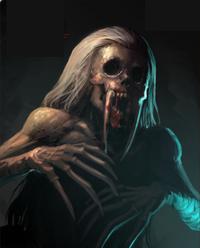 hantu batitong hantu paling di takuti di tanah toraja