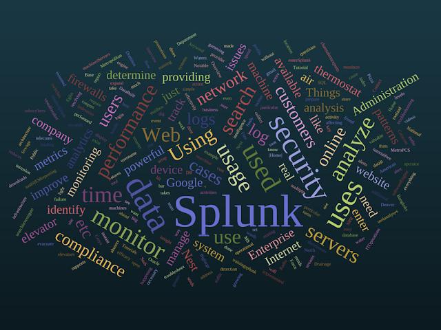 10 Splunk Best Practices | FromDev