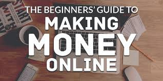 How To Start A Simple Blog In Ghana And Earn Money, how can i make money online in ghana how can i make quick money in ghana what can i do to make money in ghana how do i make money online in ghana easiest way to make money in ghana make money online in ghana for free how to make money in ghana fast make money from home in ghana how to make money from youtube in ghana how to make money on facebook in ghana how to make good money in ghana how make money in ghana