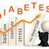 Cara Mencegah dan Mengobati Penyakit Diabetes Melitus serta Komplikasi
