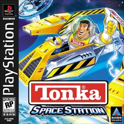 descargar tonka space station play1 mega