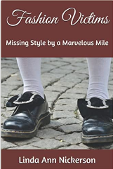 Fashion Victims: Missing Style by a Marvelous Mile