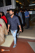 Ram Charan Watched Dhruva at INOX-thumbnail-1