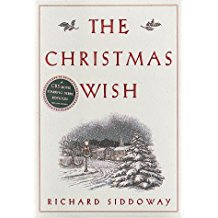 NOVA Frugal Family: The Christmas Wish Book Review
