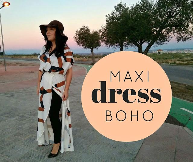 maxi-dress-boho