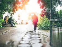 Tips Memilih Peralatan Rumah Tangga Untuk Pasangan yang Baru Menikah