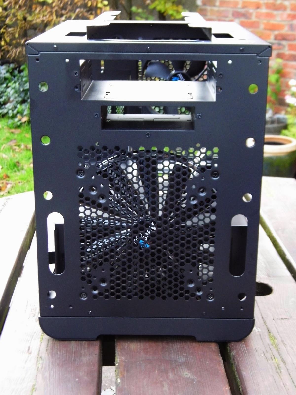 la-centrale-du-hardware-test-boitier-aerocol-ds-dead-silence-cube-façade
