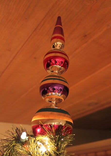 Mid Century Minimalist Christmas Decorations Mid Century