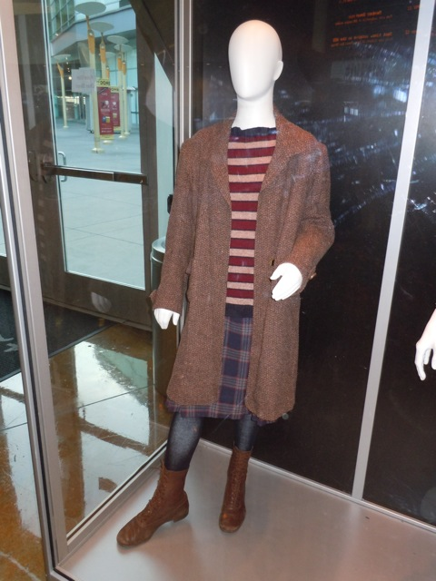 Hollywood Movie Costumes And Props Original Costumes And