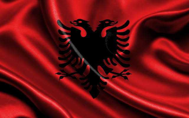 Watch Albania Match Today Live Streaming Free