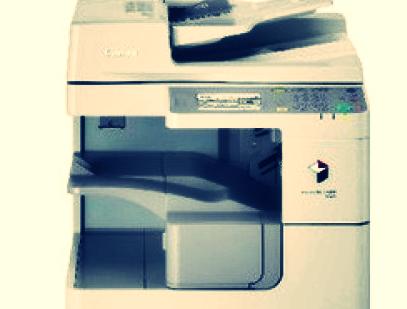 POUR GRATUIT IMPRIMANTE PILOTE PC-D320 TÉLÉCHARGER CANON