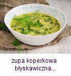 http://www.mniam-mniam.com.pl/2017/06/byskawiczna-zupa-koperkowa-z-lanymi.html