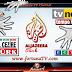 Al Jazeera Türk - Neden Yayına Başlayamadı?