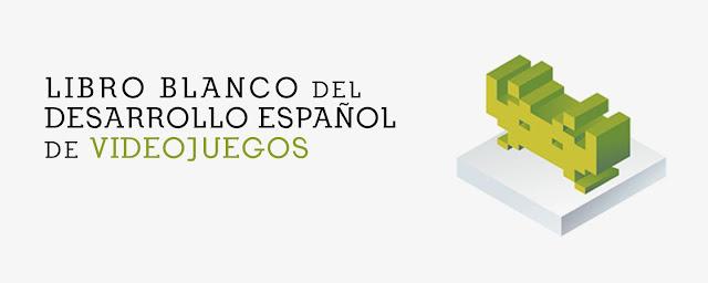 La industria del videojuego sigue creciendo en España