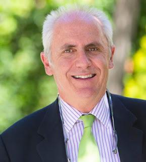 Luis Jané