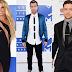 Ex NSYNC piensa que Justin Timberlake colaborará con Britney Spears
