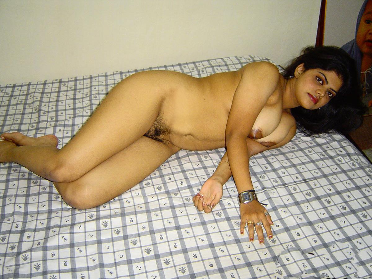 Neha Kakkar Xxx Photo Full Porn