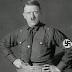 Sejarah Nazi ; Sebuah Peringatan