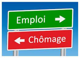 Le Pôle Emploi publie ses statistiques sur le chômage dans ACTUALITE Emploi-chomage