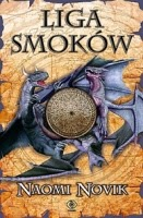 https://www.rebis.com.pl/pl/book-liga-smokow-naomi-novik,SCHB08543.html