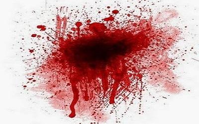 Pendarahan Aborsi