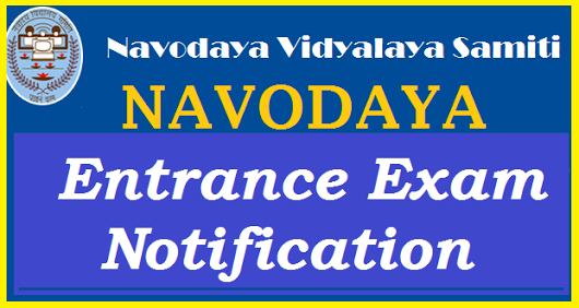 Jawahar Navodaya Vidyalaya Selection/Entrance Test JNVST 2018 Notification @nvshq.org-Download Navodaya 6th class Admission Test 2018 Notification Released Register Online for JNVS Entrance Test 2018 at Common Service Centre CSC How to Regiser OR Apply Online for Navodaya Selection/Entrance Test 2018 Download Application form Headmaster Declaration Certificate Resisdence Certificate JNV Selection Test for admission to Class­VI in JNVs for the academic session 2018­-19 will be held as per following schedule. The last date  for uploading online application in  the office of Common Ser vice Centre is 25th November 2017. NAVODAYA  VIDYALAYA SAMITI PROSPECTUS FOR JAWAHAR NAVODAYA VIDYALAYA SELECTION TEST­ 2018 JNVST 2018 Schedule throughout the India jawahar-navodaya-vidyalaya-selection-entrance-test-jnvst-notification-register-online-nvshq.org