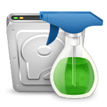 硬碟清理工具 Wise Disk Cleaner 免安裝中文版
