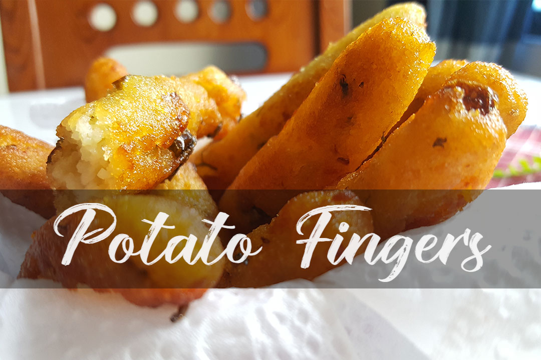 potato fingers recipe in hindi, crispy potato rava fingers, potato finger chips, aloo suji fingers recipe, potato fingers in telugu, crispy potato finger chips recipe, potato snacks, potato nuggets, Crispy Potato Fingers, potato fingers recipe by ehan food bank