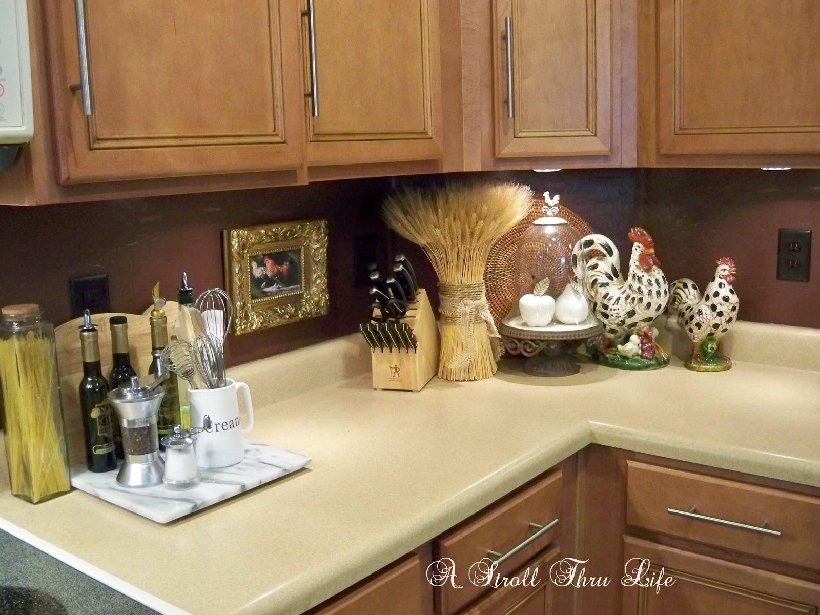 Wonderful Rak's Kitchen That Will Fascinate You