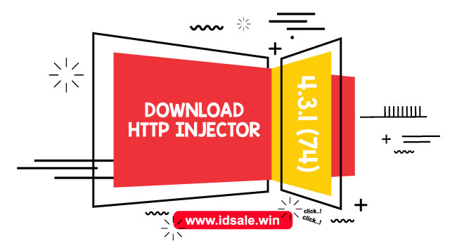Link Download HTTP Injector 4.3.1 (74) Update 2018