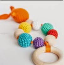 http://translate.googleusercontent.com/translate_c?depth=1&hl=es&rurl=translate.google.es&sl=en&tl=es&u=http://www.1dogwoof.com/2014/05/bubbles-goldfish-teether-crochet-pattern.html&usg=ALkJrhjvGHQLrcsu7YylEvfpGf-baRUwdQ