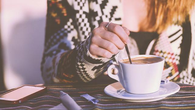 Investigación: El consumo de café durante el embarazo aumenta el riesgo de sobrepeso en los niños