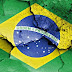 Brasil: O país da terra do nunca