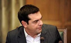 sygxarhthria-epistolh-tsipra-ston-tramp