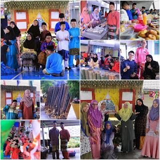 http://2017galerisklarkin1jilid3.blogspot.my/2017/07/13-julai-2017-majlis-sambutan-hari-raya.html