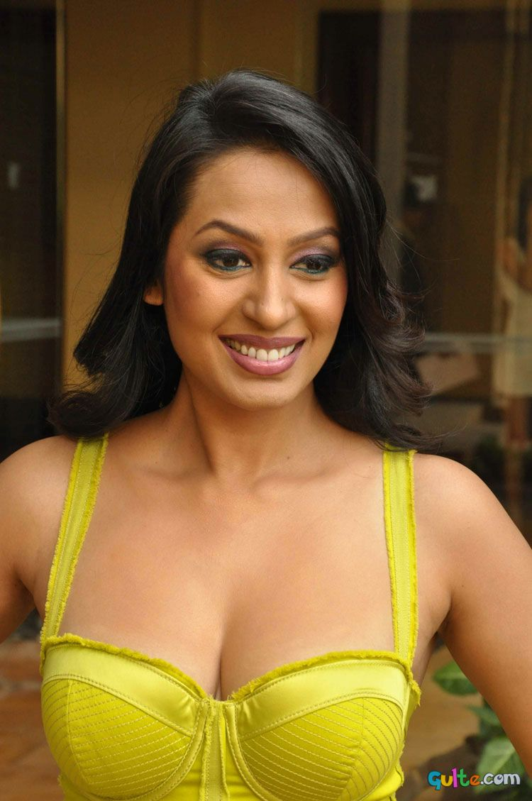 Kashmira Shah naked (36 foto) Boobs, Facebook, swimsuit